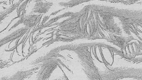 Спойлеры Торико 394 глава