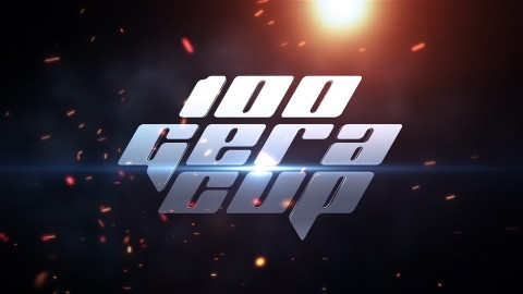 Gera Cup #100 день 1