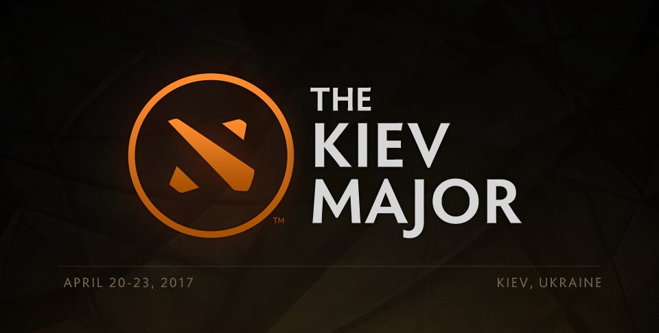 The_Kiev_Major