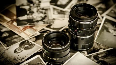 Почему фотографы не отдают исходники?