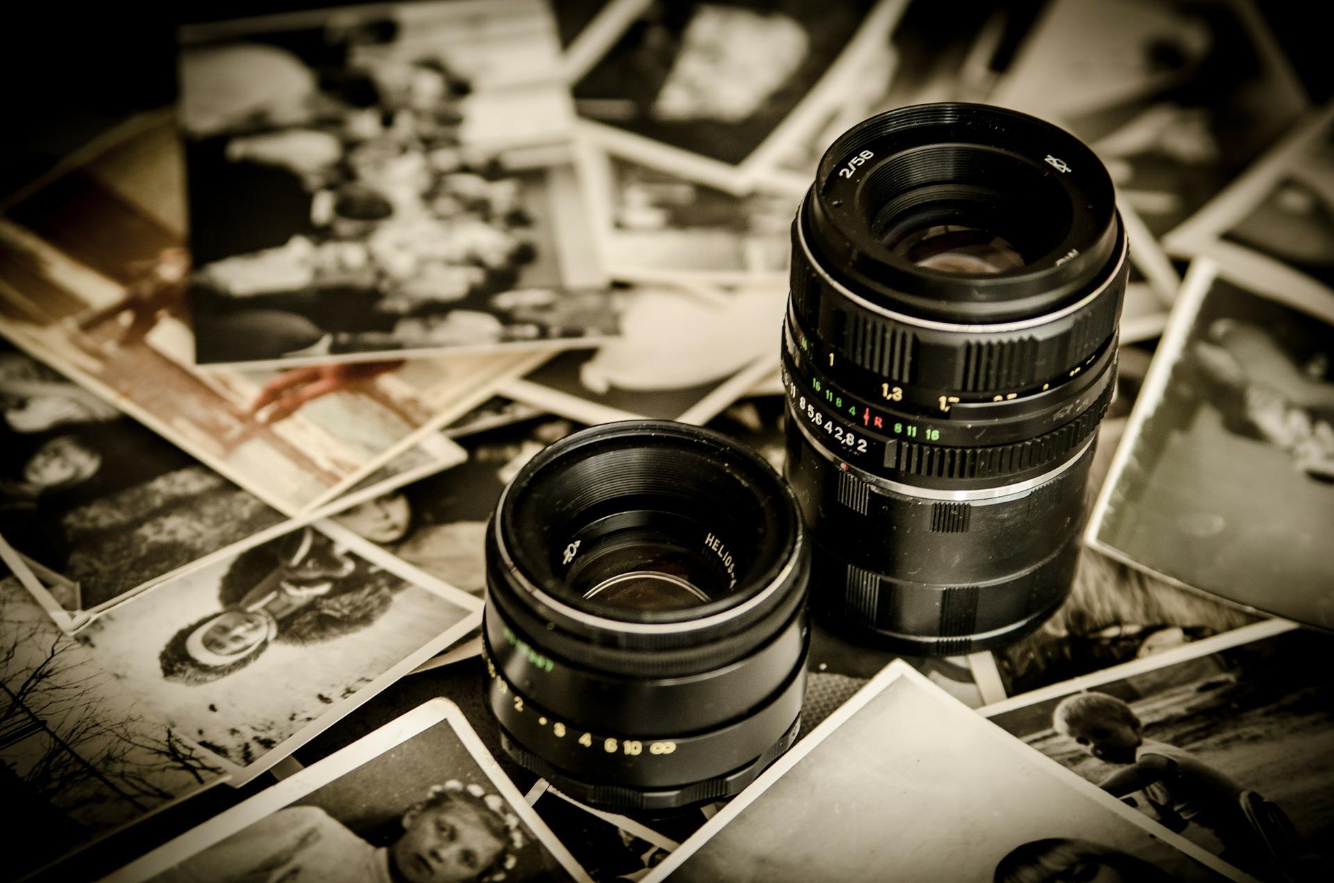 Почему фотографы не отдают исходники работа в вильнюсе для девушек