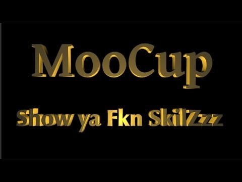Результаты MooCup #79 Happy-Sonik 2-0