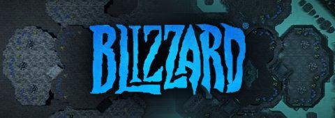 WarCraft3 TFT: 1.29