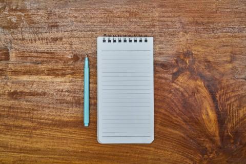 Набор авторов и редакторов раздел