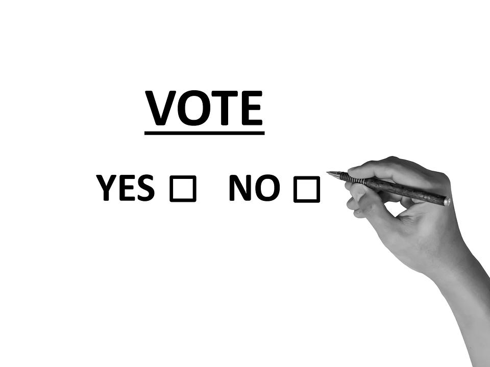 vote ranobe