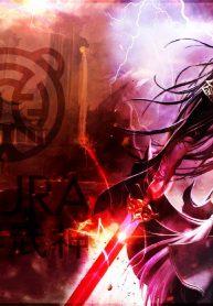 martial-god-asura