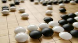 го китайская игра