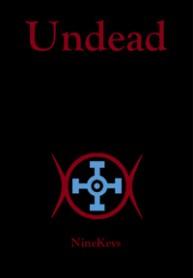 undead-full