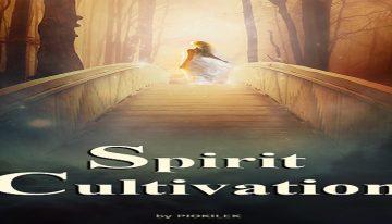 spirit_cultivation