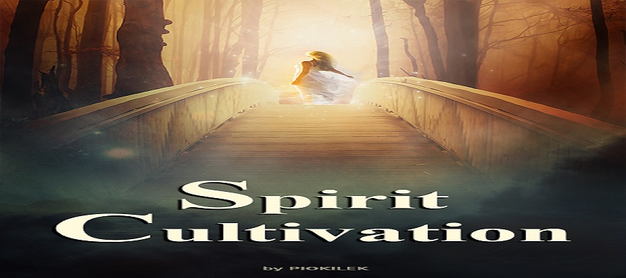 spirit_cultivation