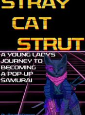 33600-stray-cat-strut-a-young-ladys-journey-to-becoming
