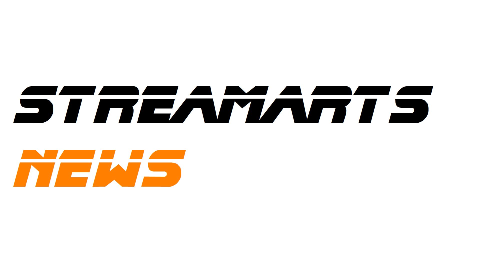 newsstream