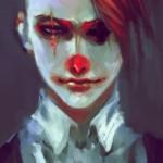 Рисунок профиля (Sash1019)
