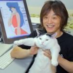 Изуми Мацумото
